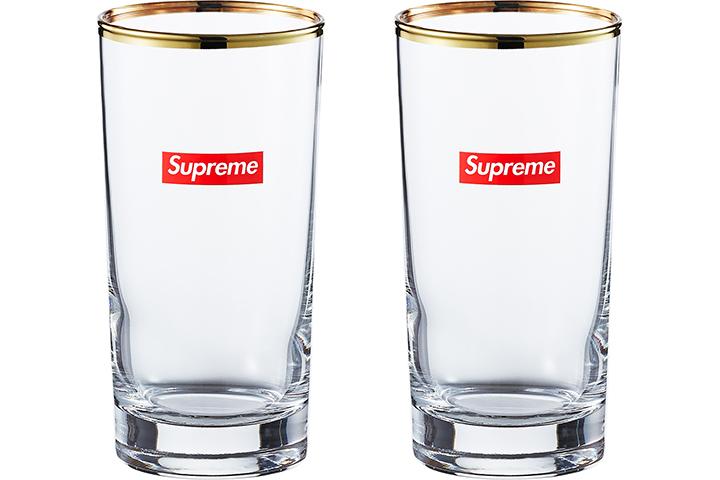 Supreme Fall Winter 2015 accessories 11
