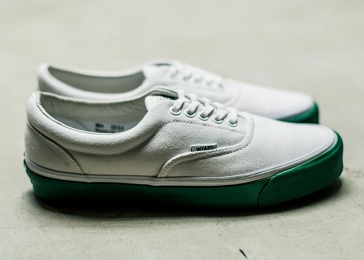 Vans-Presents-the-Vault-by-Vans-WTAPS-Original-Classics-Collection-05