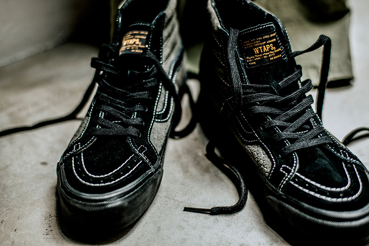 Vans-Presents-the-Vault-by-Vans-WTAPS-Original-Classics-Collection-09