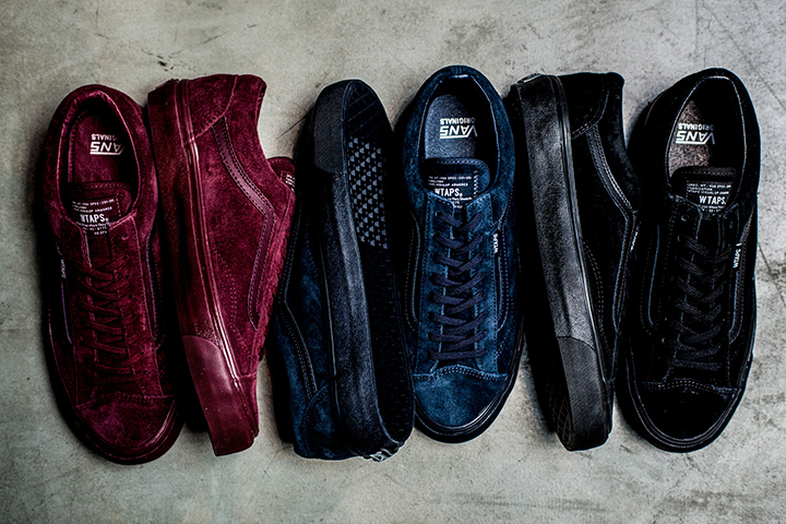 Vans-Presents-the-Vault-by-Vans-WTAPS-Original-Classics-Collection-15