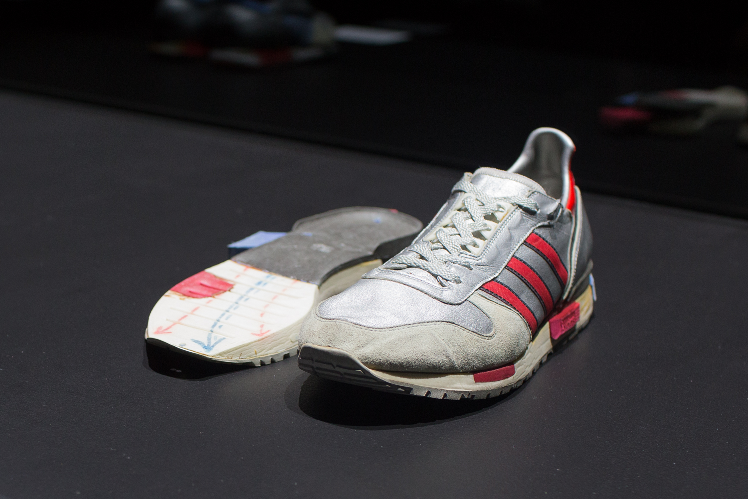 ... adidas-Originals-NMD-launch-New-York-THE-DAILY- ...