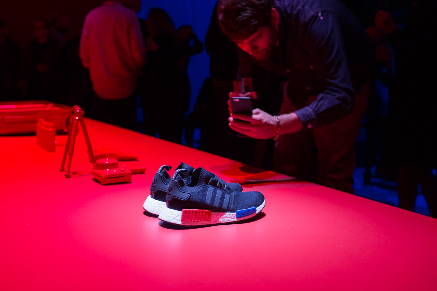 adidas-Originals-NMD-launch-New-York-THE-DAILY-STREET-7