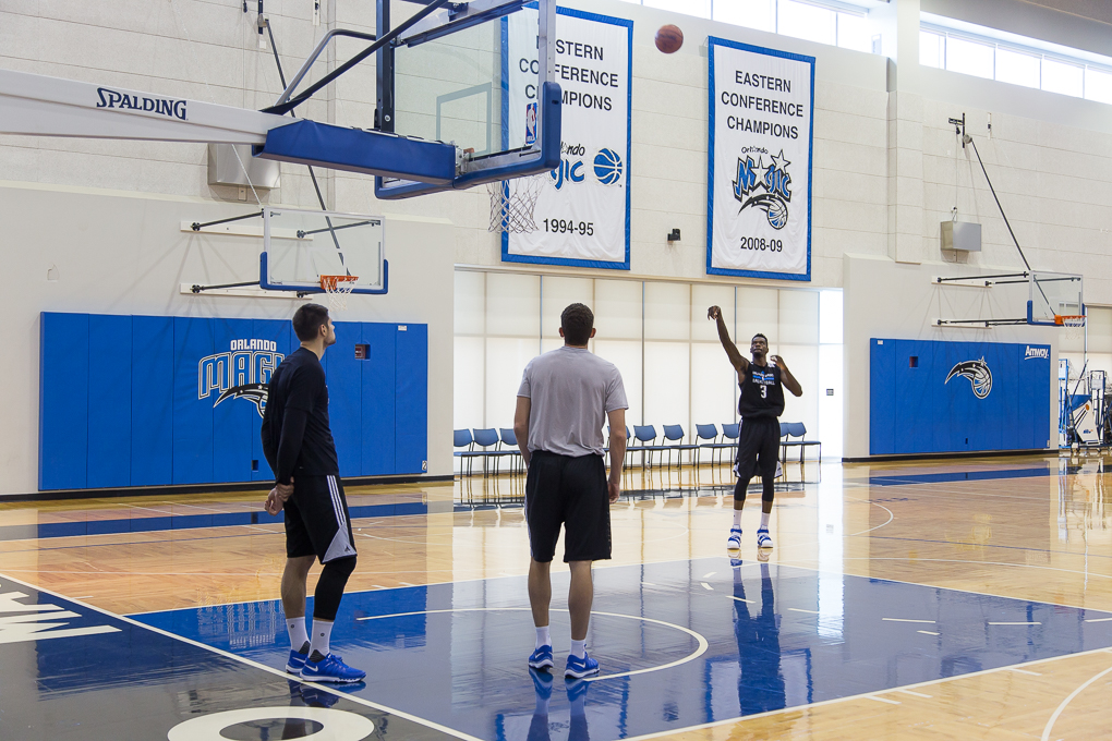 Orland-Magic-Amway-Center-THE-DAILY-STREET-1