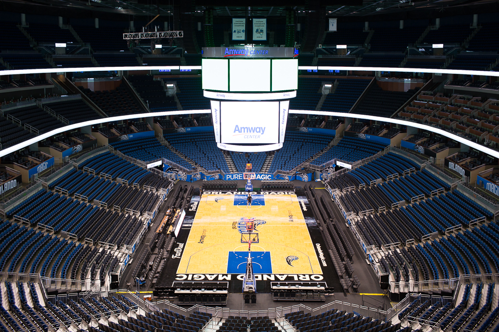 Orland-Magic-Amway-Center-THE-DAILY-STREET-9