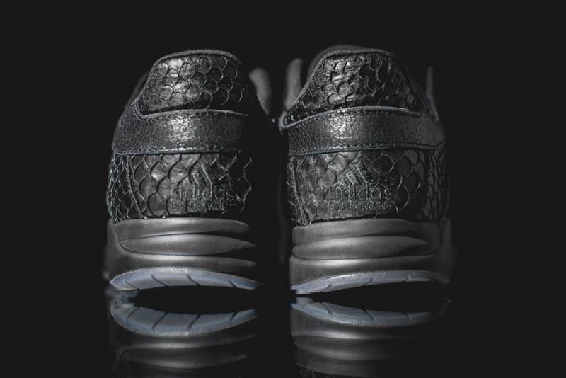 a-closer-look-at-the-pusha-t-x-adidas-eqt-guidance-running-93-black-market-5_800pix