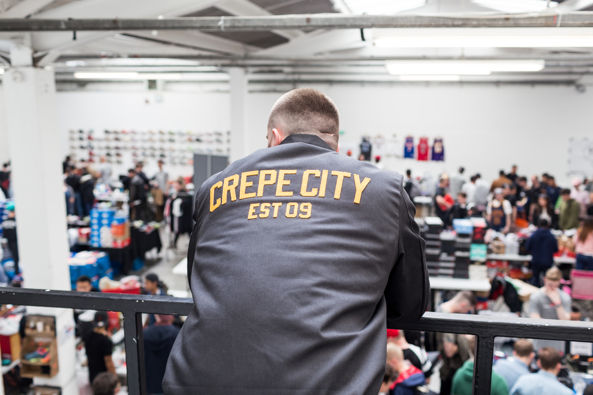 Crepe City April 2016 THE DAILY STREET -18