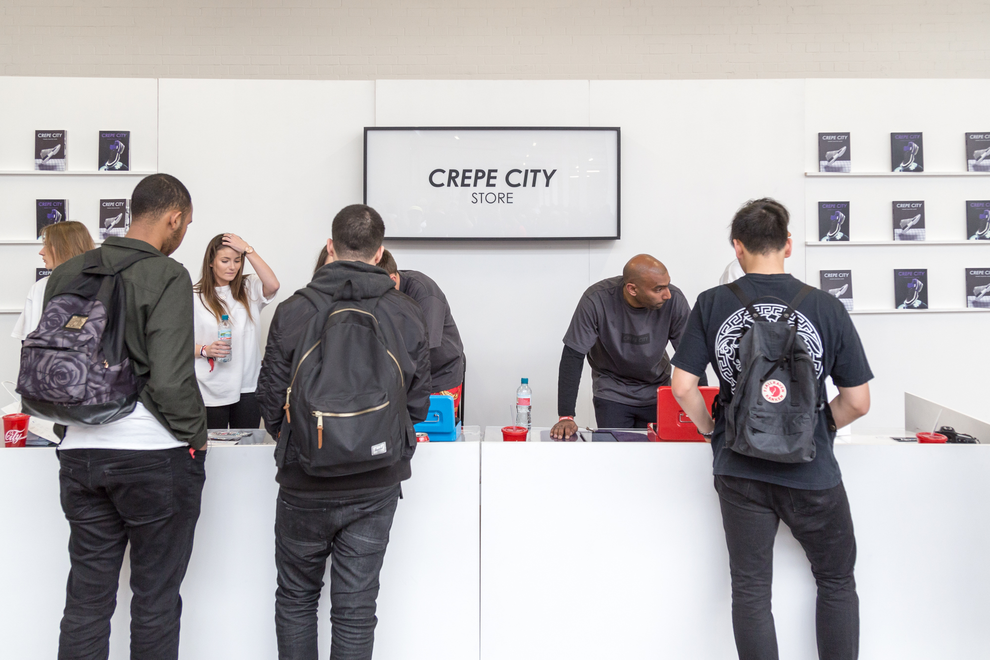 Crepe City April 2016 THE DAILY STREET -19