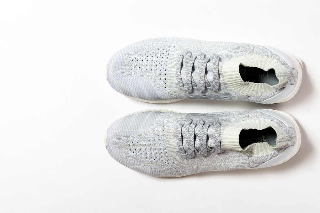 adidas Ultra Boost Uncaged THE DAILY STREET-6