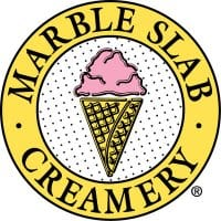 FREE Yogurt from Marble Slab on Tax Day