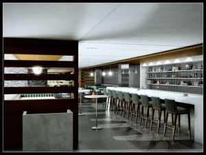 The Front Room: A Park Cities Diner to Open at Hotel Lumen