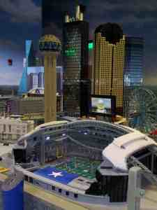 Ten Things You Must Do When Visiting Legoland Discovery Center