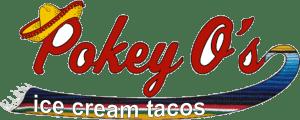 Pokey O's to Start Serving Ice Cream Tacos