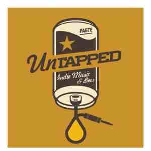 GIVEAWAY: Pair of Tickets to Untapped Festival