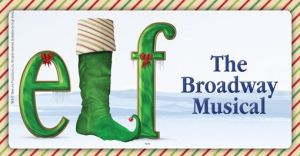 Holiday Must See: ELF The Musical at Music Hall