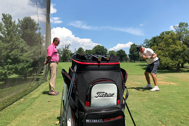 Titleist Driver Chart Unique 2776 Best Golf Equipment Ideas