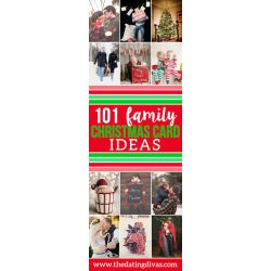 Small Crop Of Christmas Cards Ideas