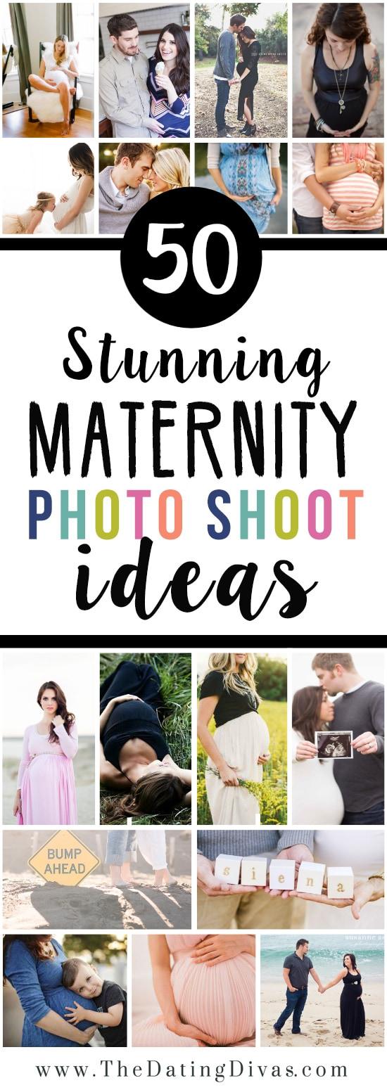 Fullsize Of Maternity Photo Ideas