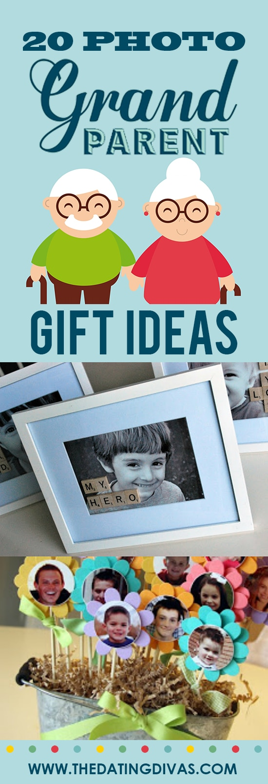 Fulgurant Photo Gift Ideas Parents Day Parents Day Ideas From Dating Divas Gift Ideas Pa On Far S Day Pa From Daughter Gift Ideas ideas Gift Ideas For Grandpa