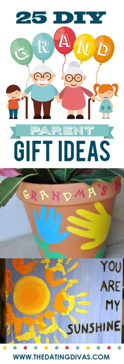 Famed Parents From Kids Parents From Baby Gift Ideas Diy Gift Ideas Parents Day Parents Day Ideas From Dating Divas Gift Ideas