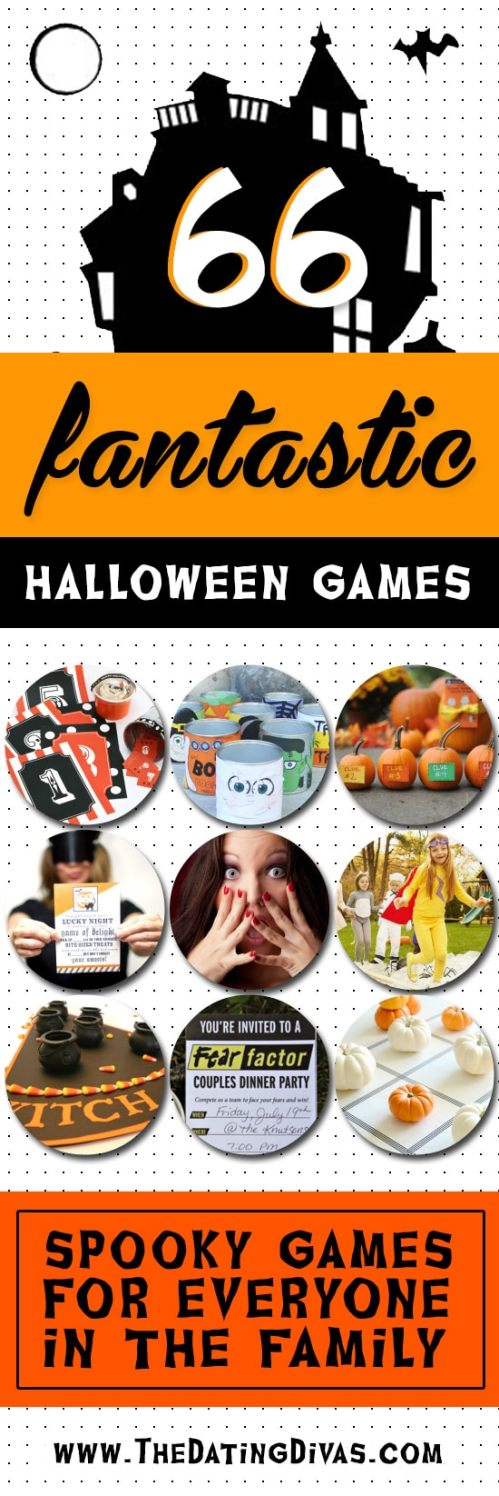 Impressive Adults Drinking Whole Family Dating Divas Scary Halloween Party Games Halloween Games Halloween Games Adults Halloween Party Games