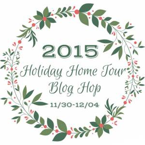 Holiday-tour-home-hop-logo