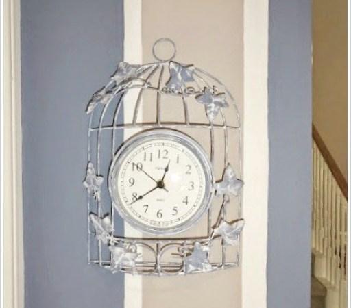 kitchen-clock-1