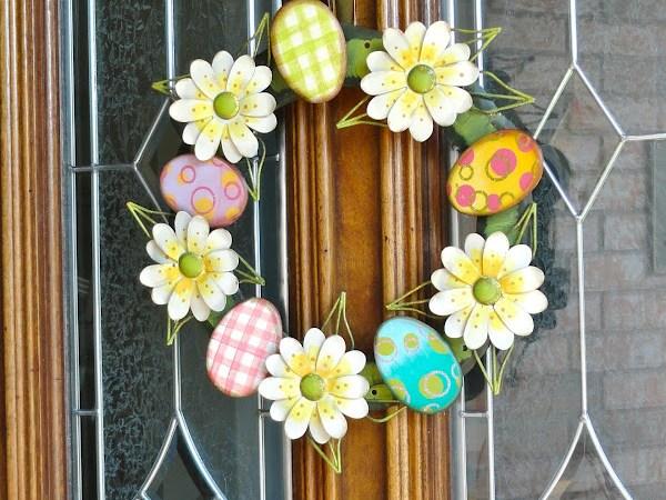 Easter-27