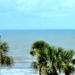 Summer Excursion – Galveston Island