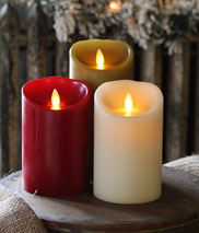 luminara-home-candles-2