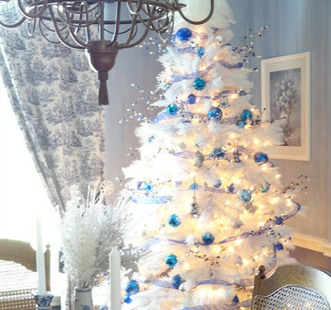 Dining-Room-Christmas-2012-2