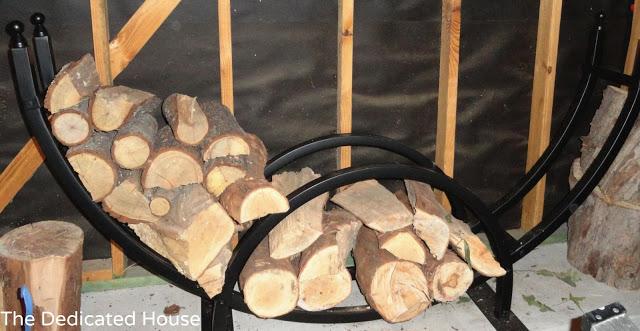Wood-Organizer-1