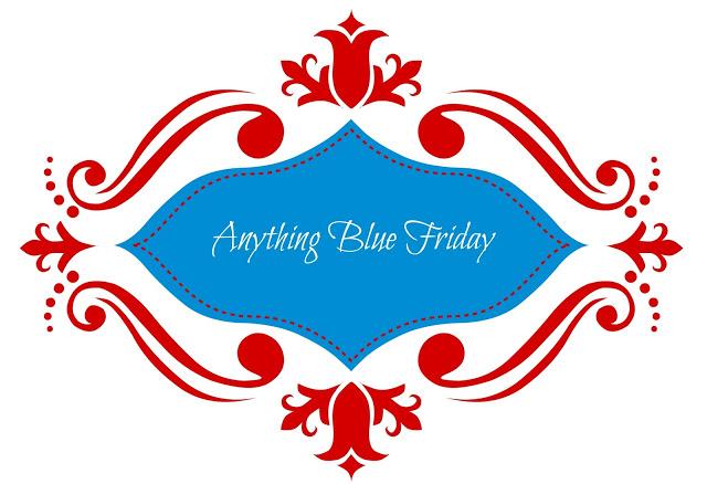 Anything-Blue-Friday-Image-1.jpg-1