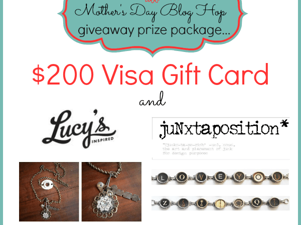 Mothers-Day-Blog-Hop-Prize-Graphic1