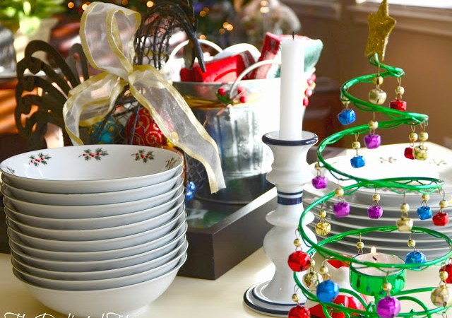 Christmas-Decor-2013-2-1.jpg-1