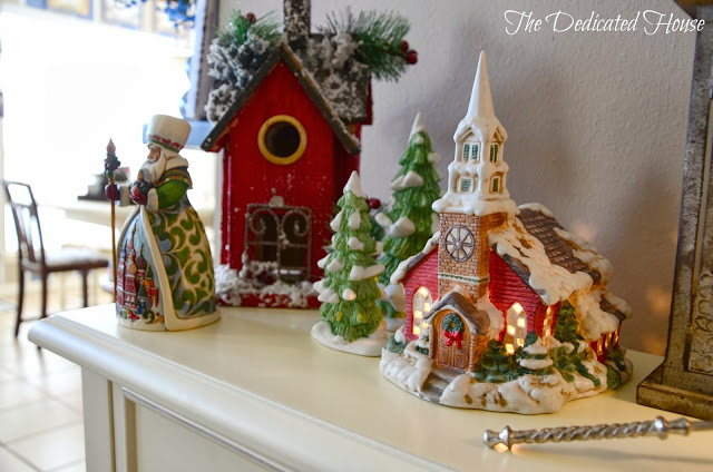 Christmas-Decor-Finish-2013-3-1.jpg-1