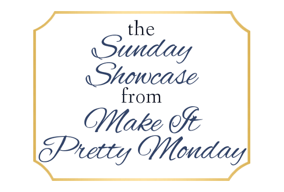 Sunday-Showcase-Post-Button-1