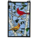 Buying Stained Glass Online