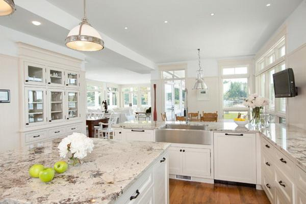 Beautiful-White-Granite-Tile-for-Kitchen-Home-Interior