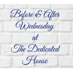 Before & After Wednesday – Week 67