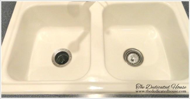 Kitchen Sink 11