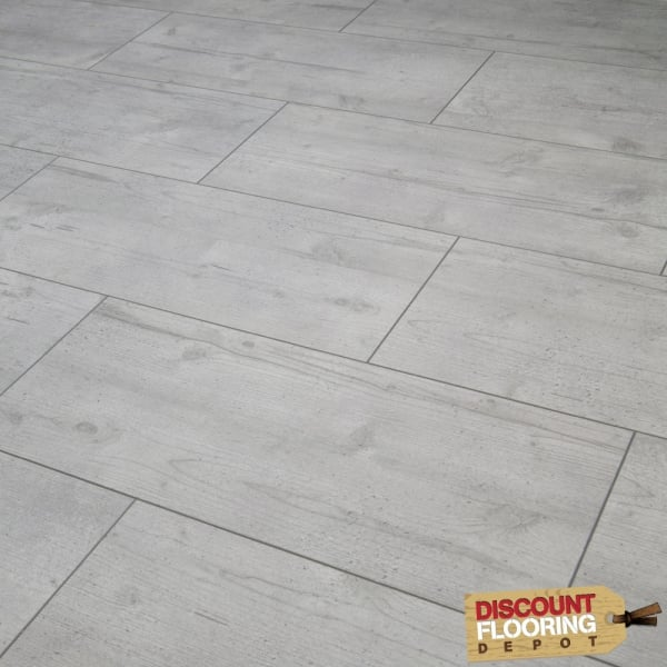 Affordable Way Get Beautiful Stone Flooring