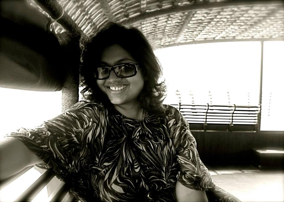Our Self Written Obituaries Neha Mathur Asiad Village