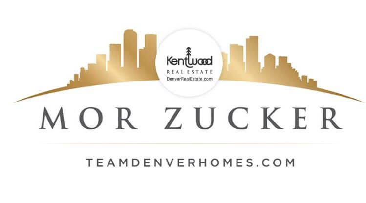 Mor Zucker Kentwood Real Estate