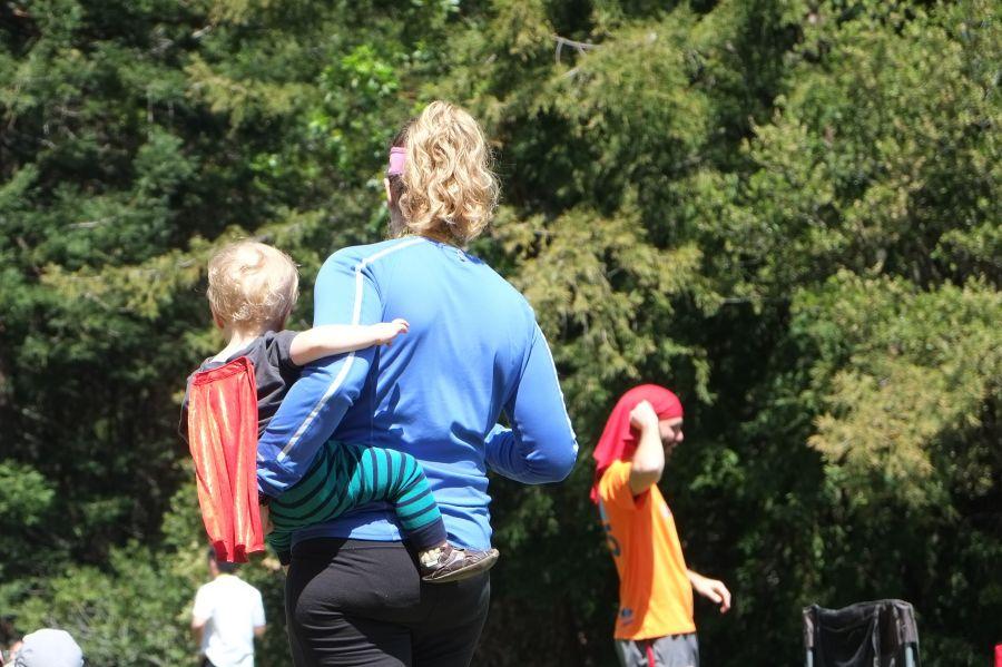 huddart-county-park-ultrarunning-50km (11)