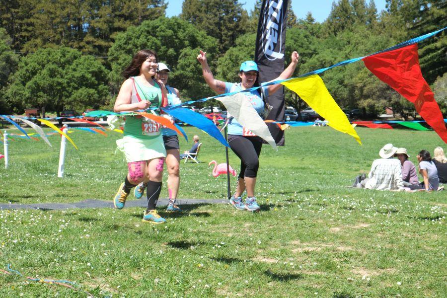 huddart-county-park-ultrarunning-50km (5)