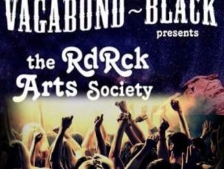 RdRck Arts Society