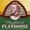 Brigham's Playhouse The Desert Pulse Southern Utah Live Music and Entertainment Guide
