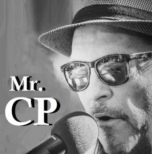 Mr CP Southern Utah LIVE Music and Entertainment Guide