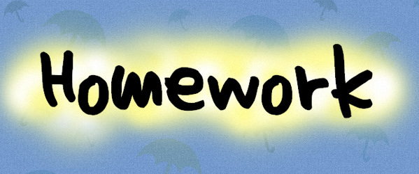 Cool Fonts 25 Free Fonts For Kids Design