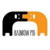 The-rainbow-pig-logo.jpg
